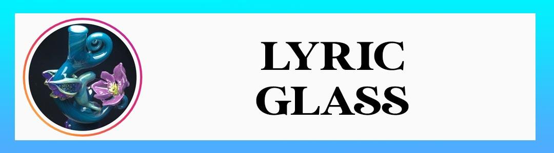 lyric-glass22.jpg