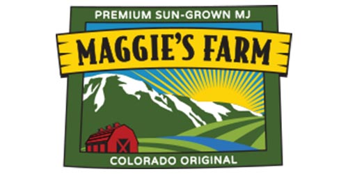 maggies-farm-logo.jpg