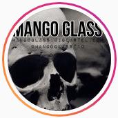 mango-glass