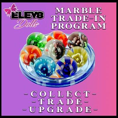 marble-trade-in-program400.jpg