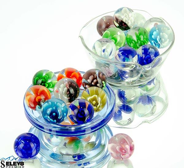 marbles-600.jpg