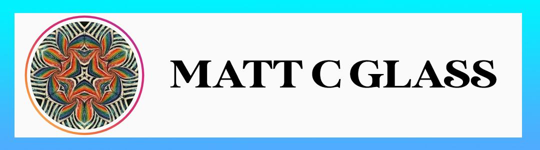 matt-c-glass.jpg