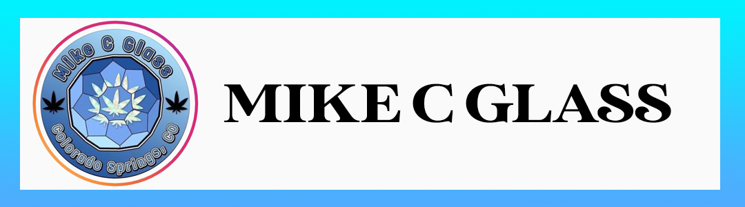 mike-c-glass.jpg