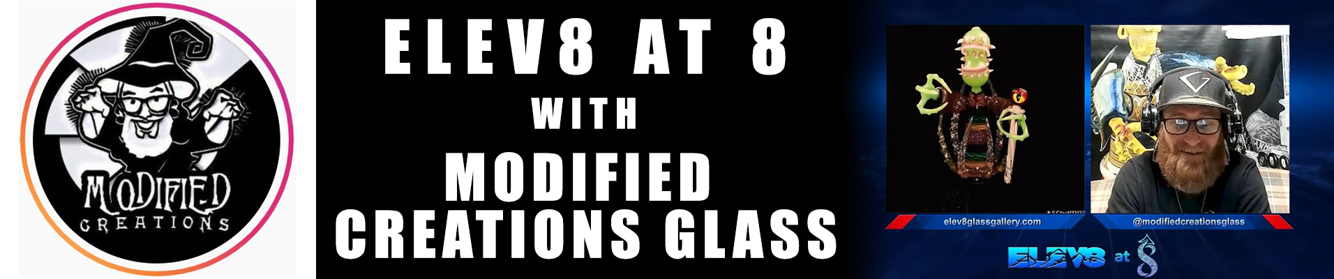 modified-creations-glass-banner.jpg