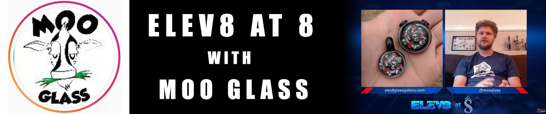 moo-glass-banner.jpg