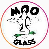 @moo_glass