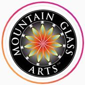 mountainglass.png