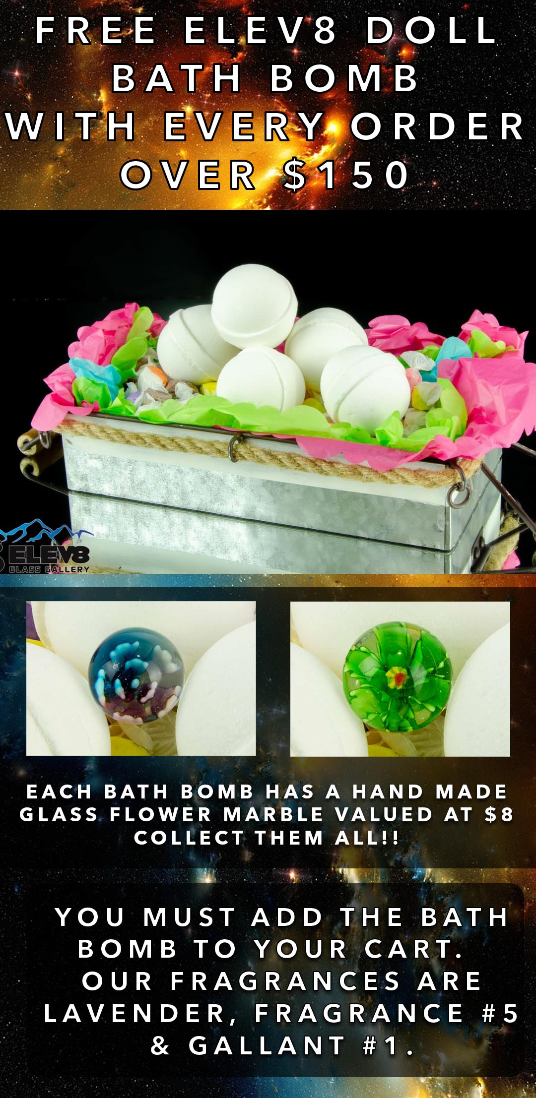 newsletter-6-29-bath-bomb.jpg