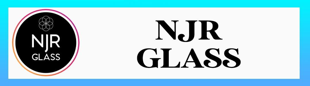 njr-glass.jpg