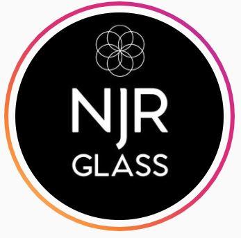 njr-glass1.jpg