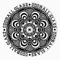 odd-ball-glass.jpg