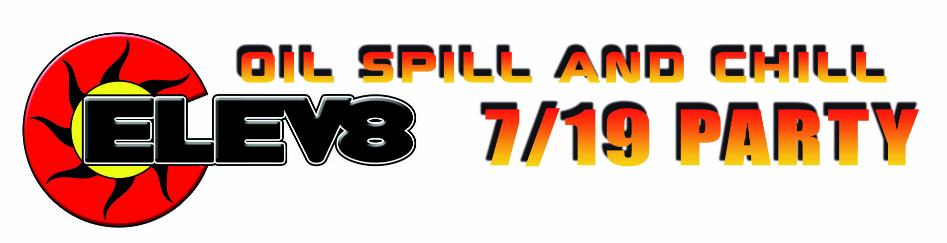 oil-spill-small-graphic.jpg