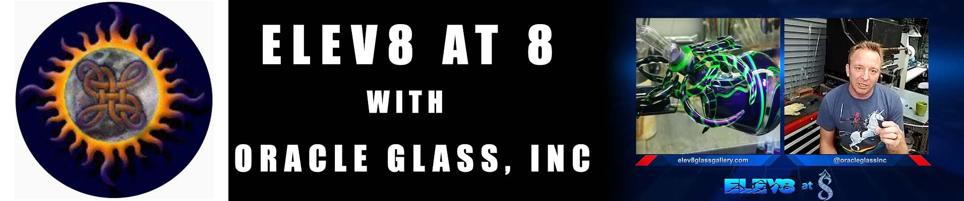 oracle-glass-inc-elev8-at-8-banner.jpg