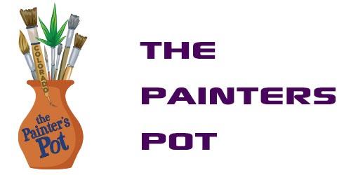 painters-pot-logo.jpg