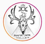 phantomcanyoncoffeeandgifts.jpg