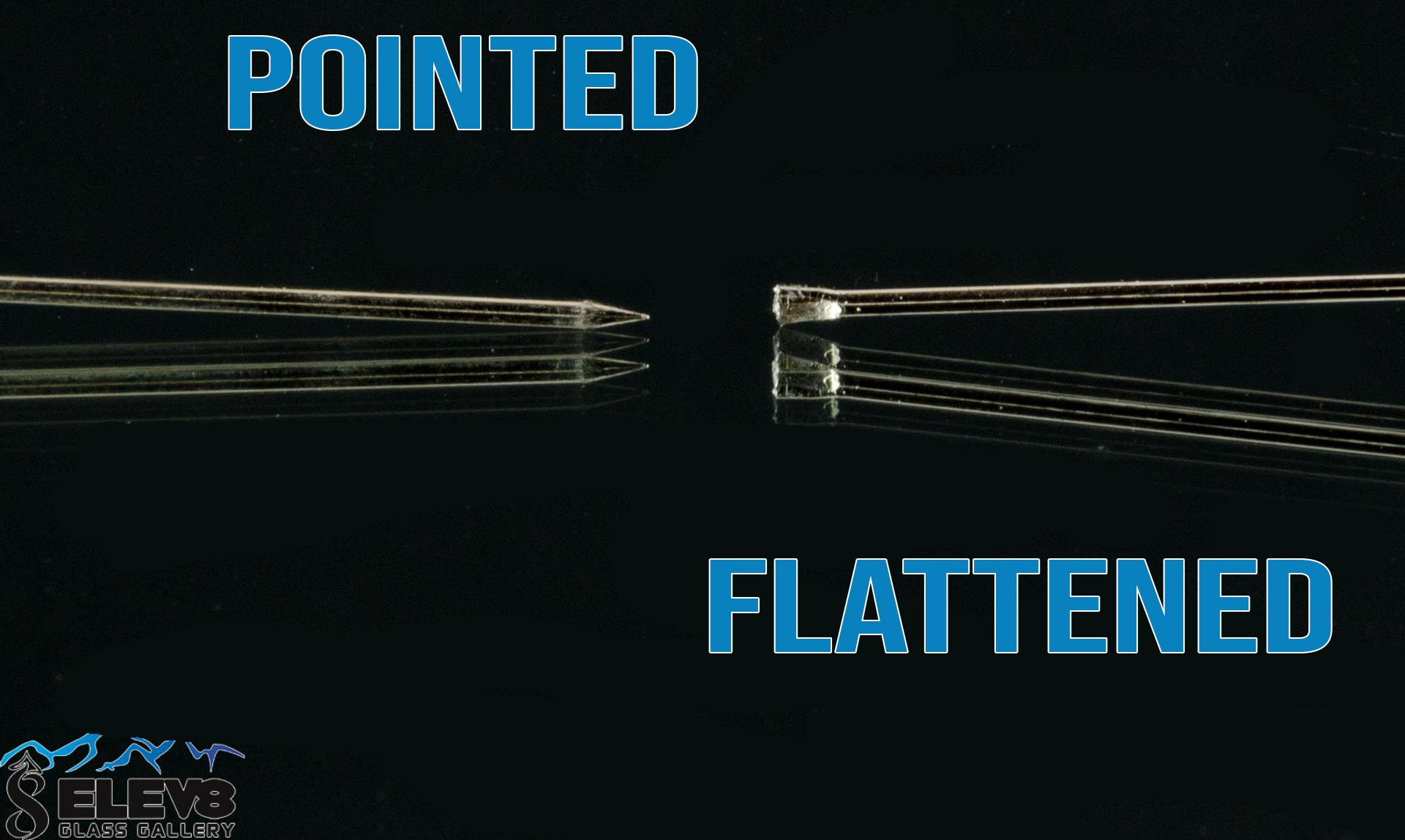 pick-tip-pointed-and-flattened.jpg