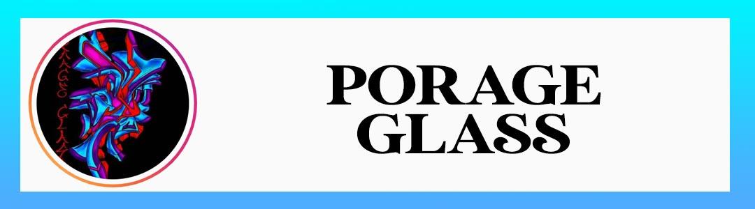 porageglass.jpg