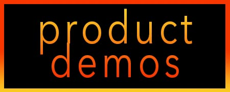 product-demos.jpg