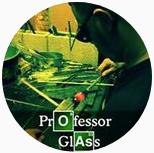 professorglass
