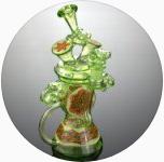 @QUAVE GLASS
