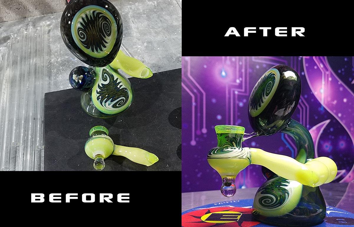 repair2-1200.jpg