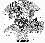 revolver-glass.png