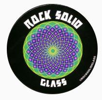 rock-solid-glass.jpg
