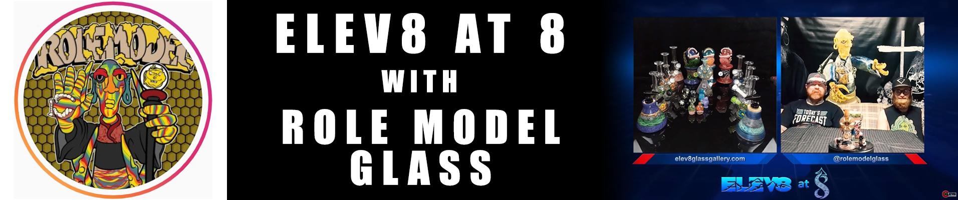 role-model-glass-banner.jpg