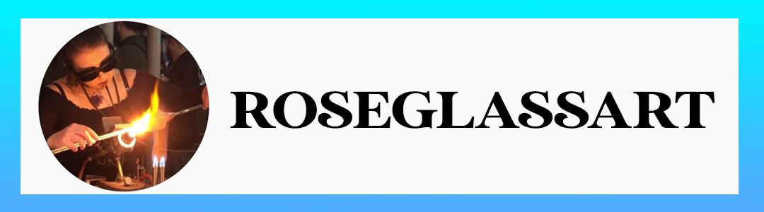 roseglassart.jpg