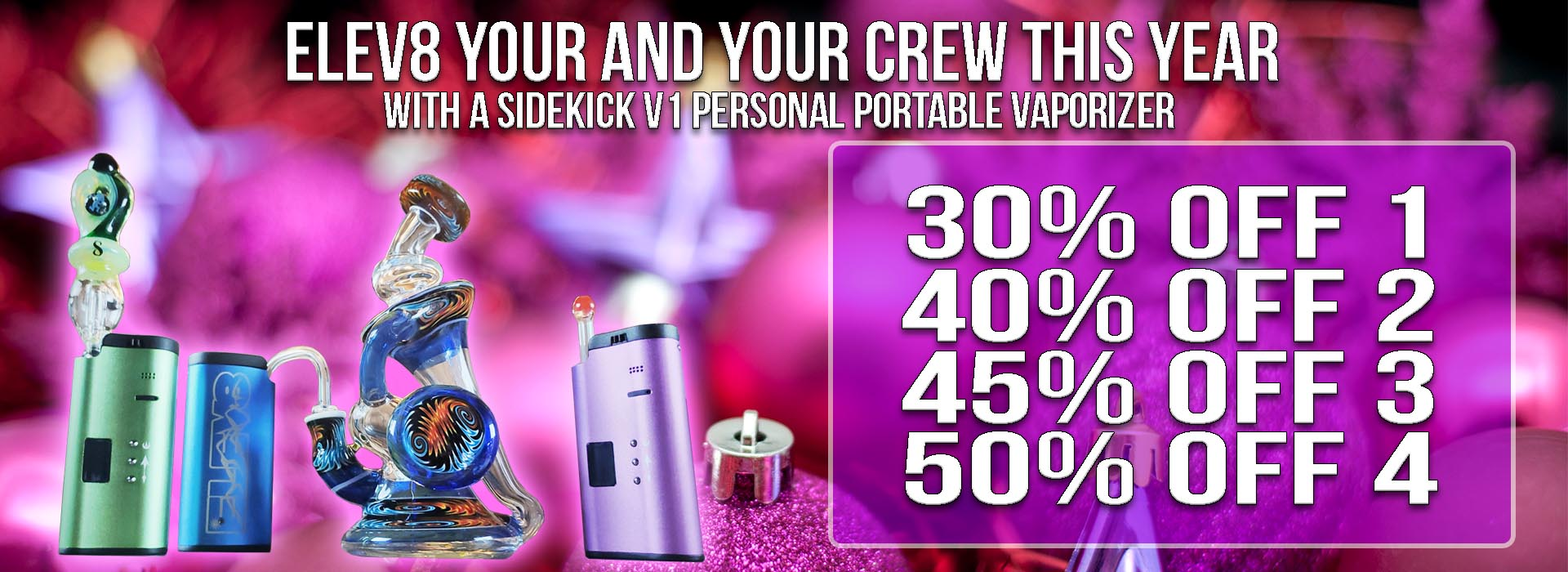 sidekick-christmas-sale-hot-deasl.jpg