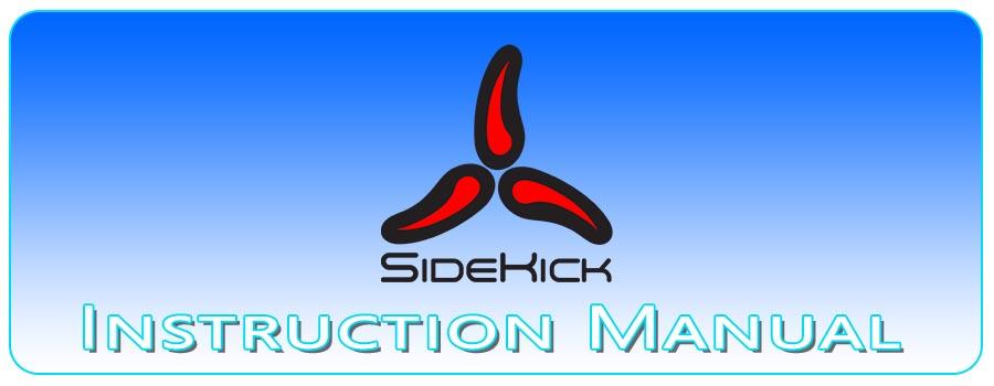 sidekick-instruction-manual-button.jpg