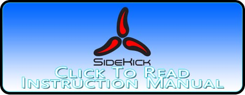 sidekick-instruction-manual-buttonsmall.jpg