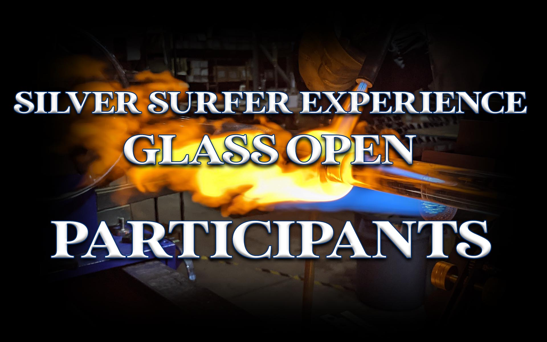 silver-surfer-experience-glass-open-parti.jpg