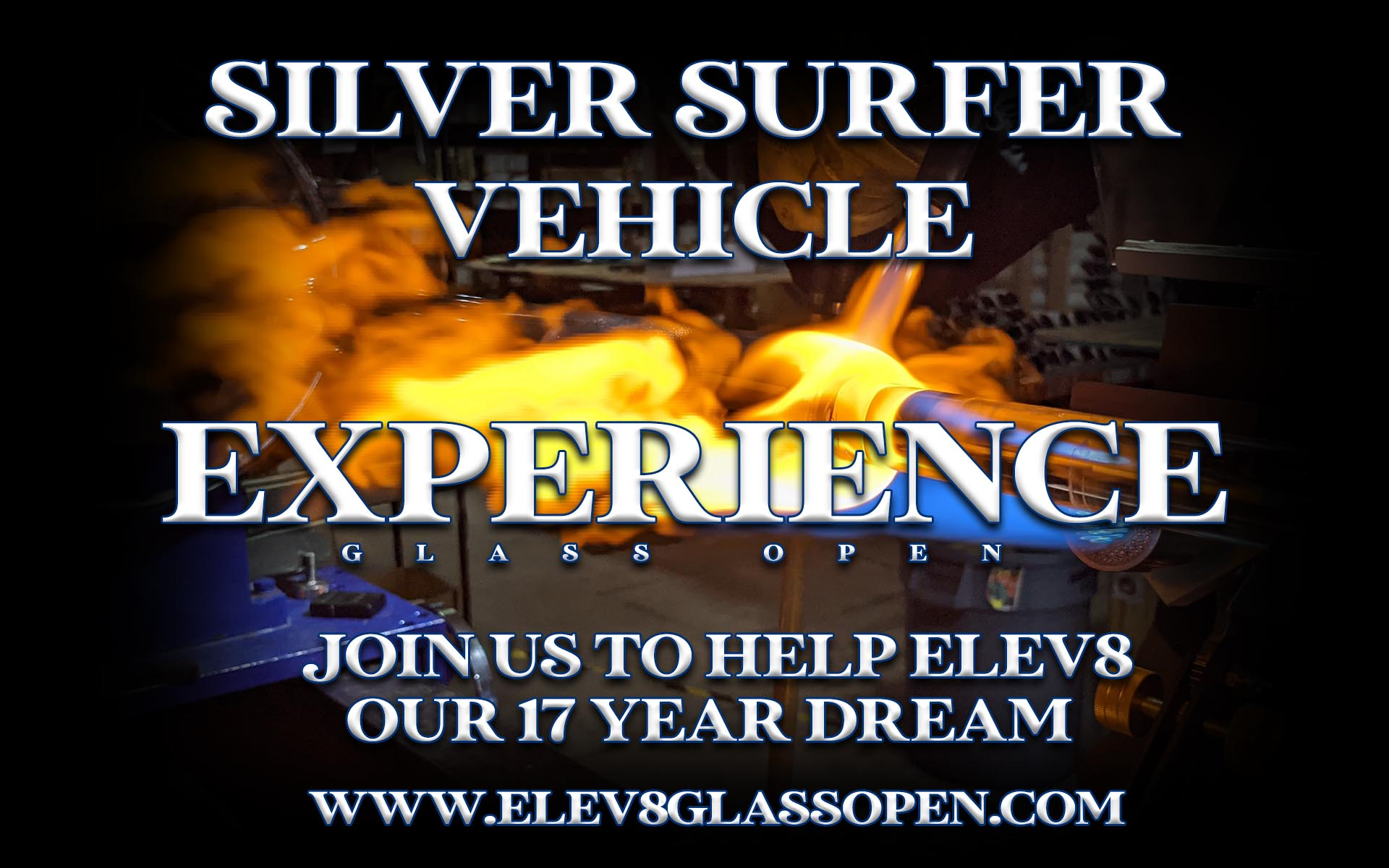 silver-surfer-experience-new-banner2.jpg