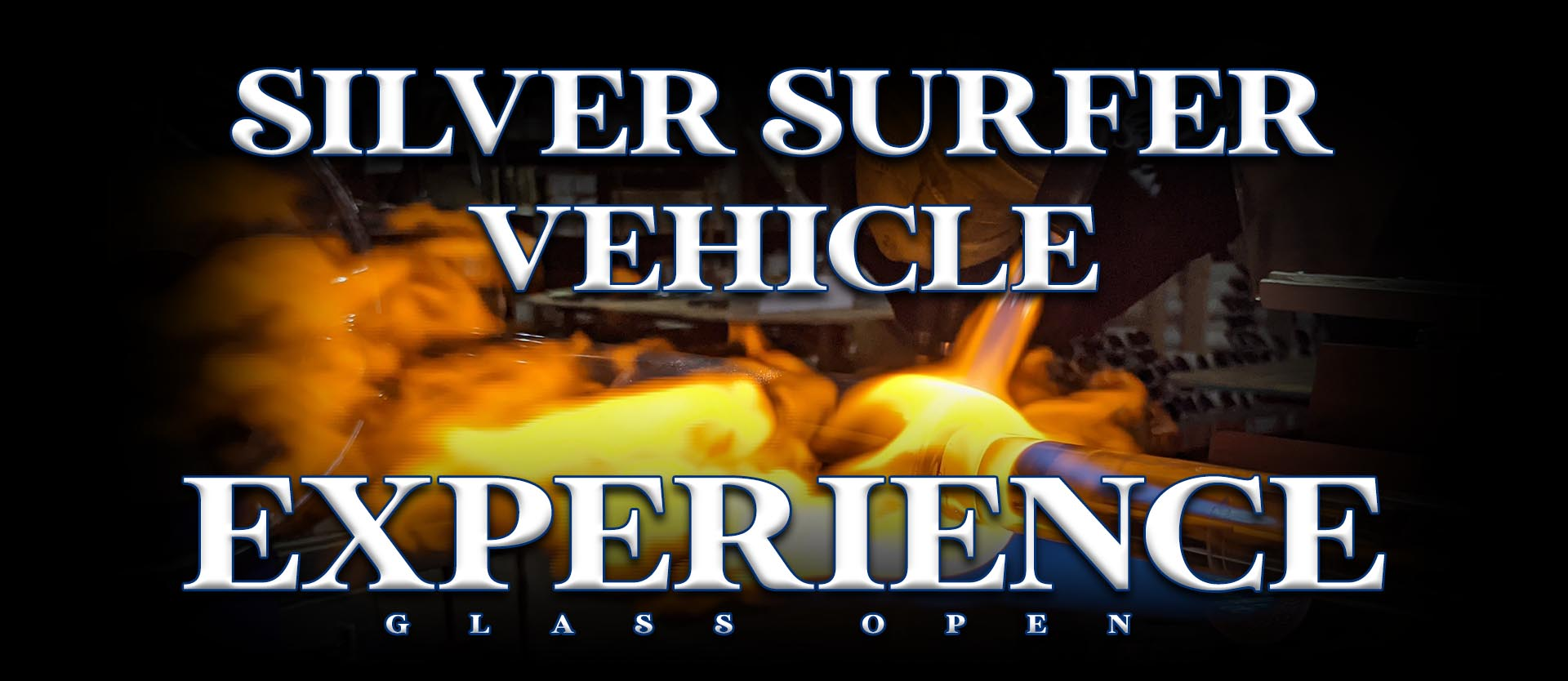 silver-surfer-experience-new-banner22.jpg