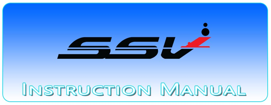 silver-surfer-instruction-manual-button.jpg
