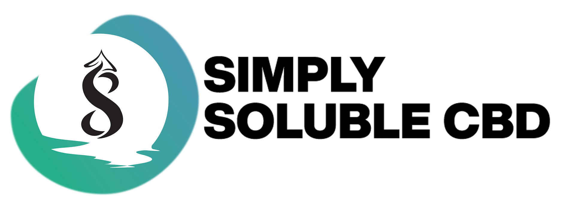 simply-soluble-logo-1.png