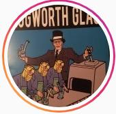 slugworth-glass.png