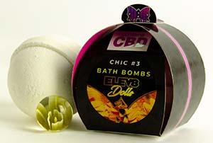 small-bathbomb-300px.jpg