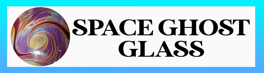 space-ghost-glass.jpg