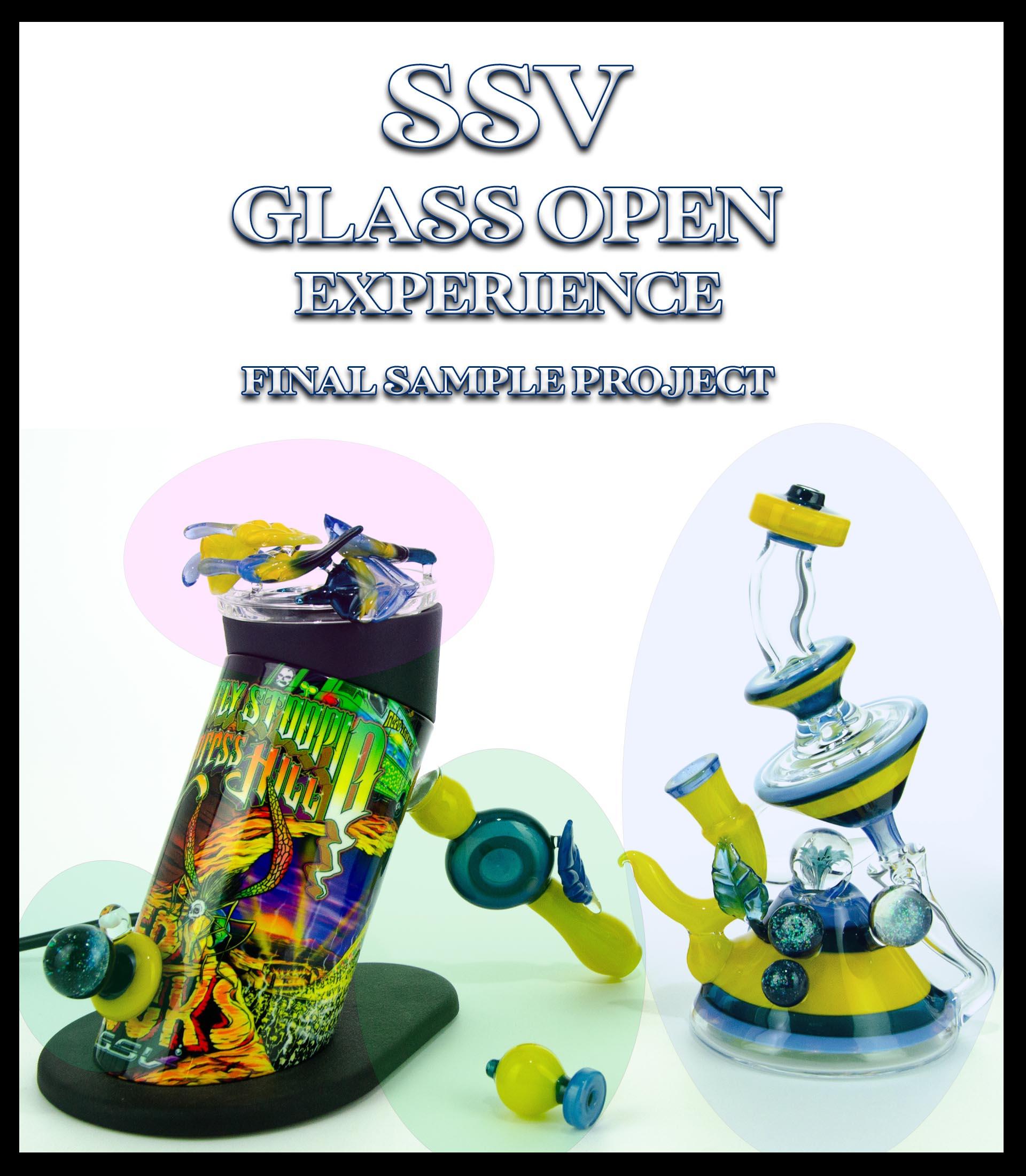 ssv-kit2.jpg