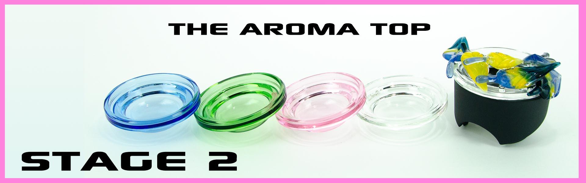 stage-2-aroma-top2.jpg