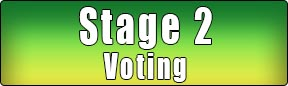 stage-2-voting.jpg