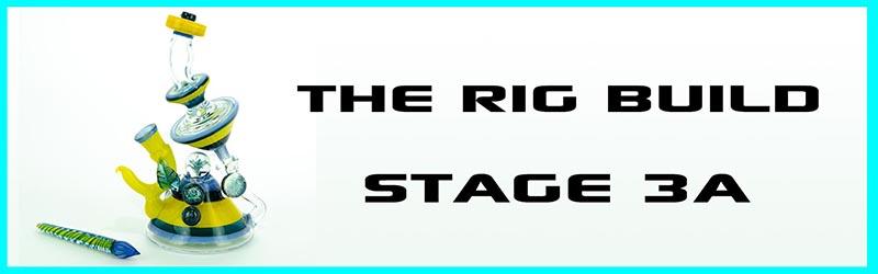 stage-3-rig-build2800.jpg