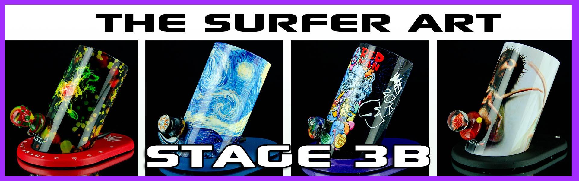 stage-3-surfer-art2.jpg