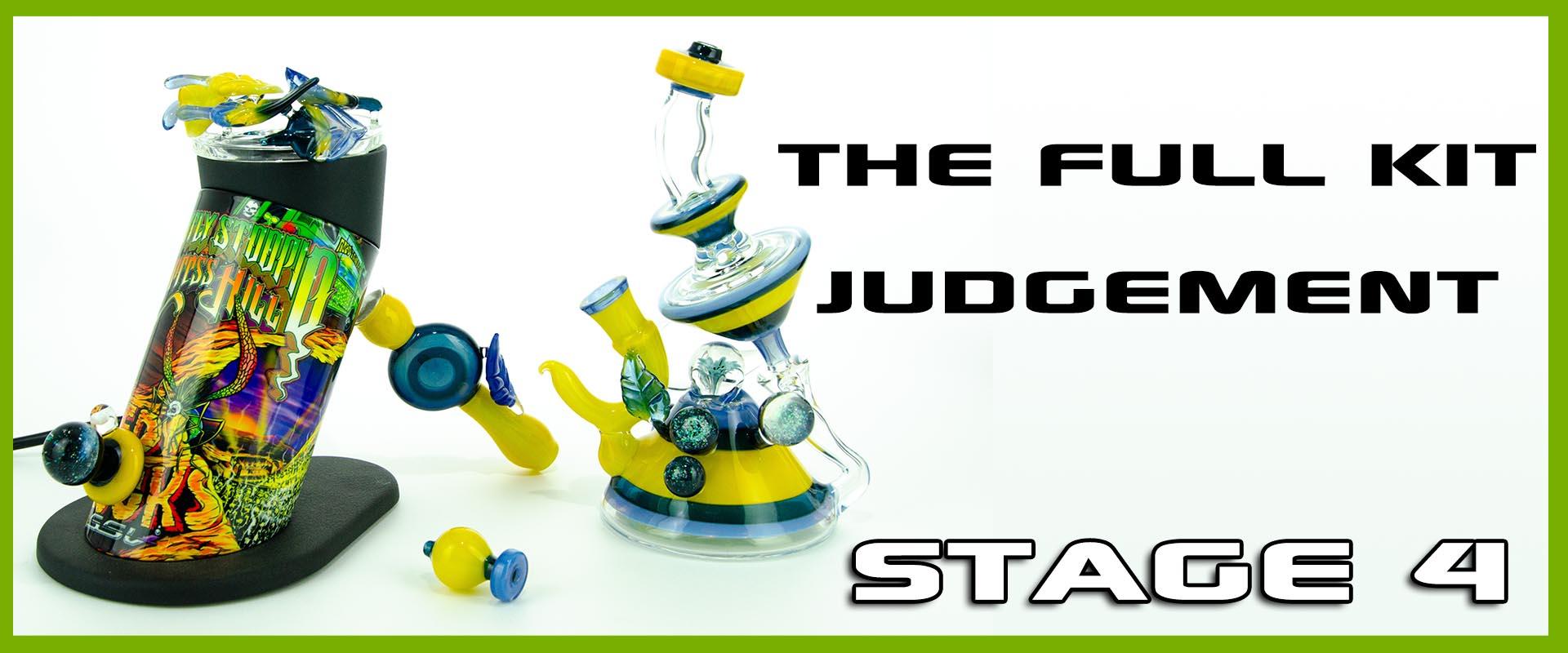 stage-4-full-kit2.jpg