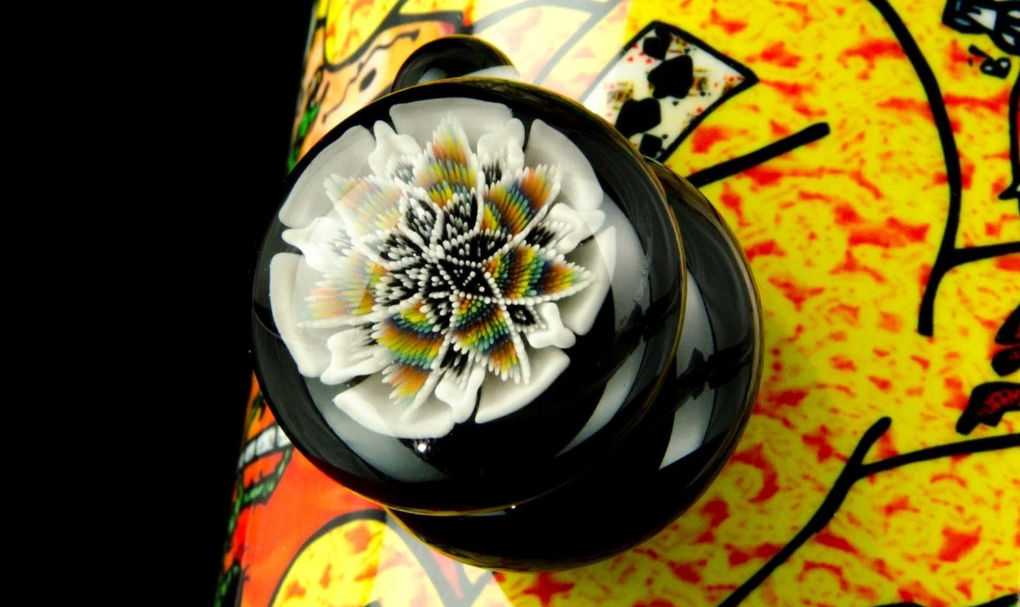 steve-h-vaporizer-knob.png