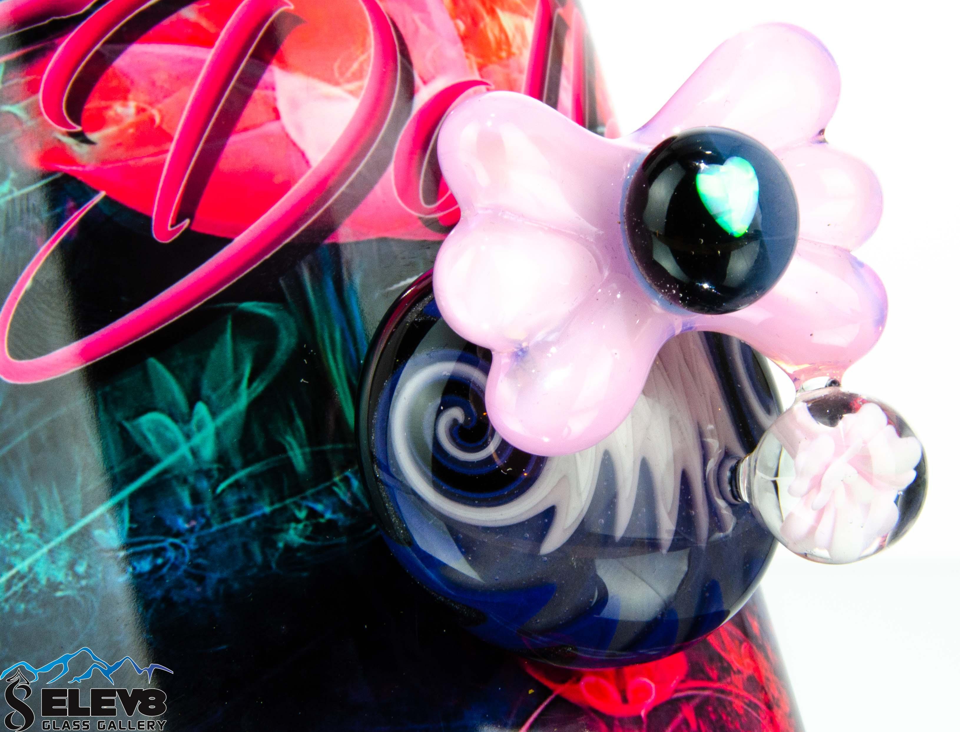 steve-k-and-elev8-dolls-vaporizer-knob.jpg