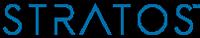 stratos-logo.png