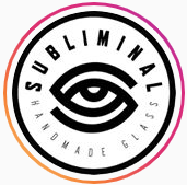 subliminalglass.png